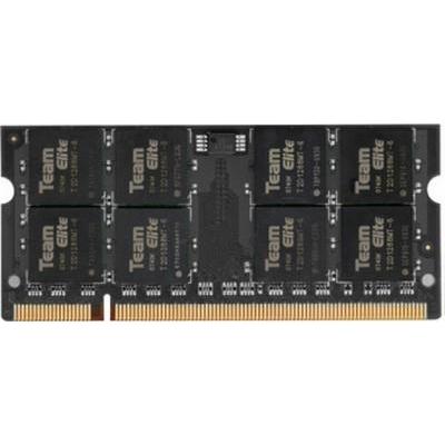2Gb DDR2 Team (TED22G800C6-S01) - купить в интернет-магазине Анклав