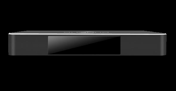 Медиаплеер Dune HD Pro 4K - купить в интернет-магазине Анклав