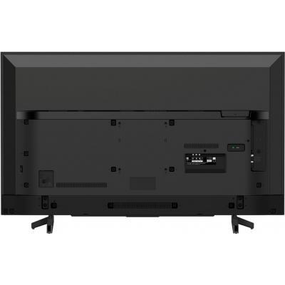 Телевизор SONY KD43XG7096BR - купить в интернет-магазине Анклав
