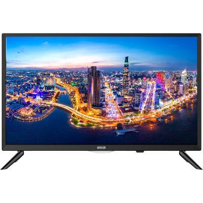Телевизор MYSTERY MTV-2434LTA2 - купить в интернет-магазине Анклав