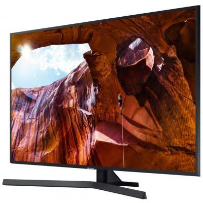 Телевизор Samsung UE43RU7400UXUA - купить в интернет-магазине Анклав