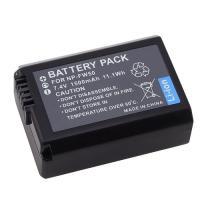 Зарядные устройства и аккумуляторы к фото-видео технике