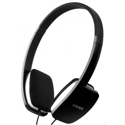 Гарнітура Edifier K680 black - купить в интернет-магазине Анклав