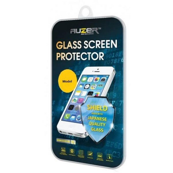 Захисне скло AUZER для Samsung J5 2017 (J530) (AG-SJ530F) - купить в интернет-магазине Анклав