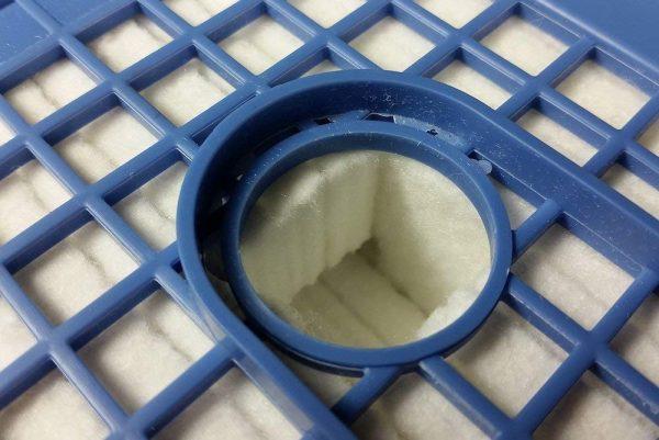 Емкость для отработанных чернил SC-T3000/5000/7000 (C13T619300) - купить в интернет-магазине Анклав