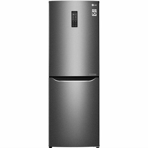 Холодильник LG GA-B379SLUL - купить в интернет-магазине Анклав