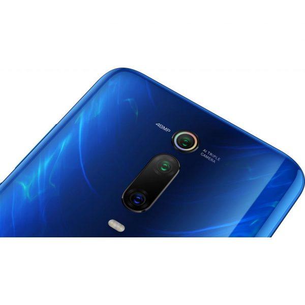 Мобильный телефон Xiaomi Mi9T 6/64GB Glacier Blue - купить в интернет-магазине Анклав