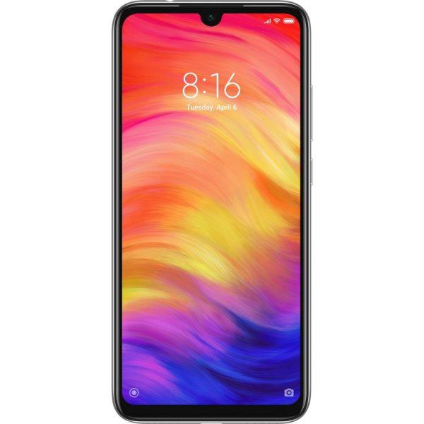 Мобильный телефон Xiaomi Redmi Note 7 4/64GB Moonlight White - купить в интернет-магазине Анклав