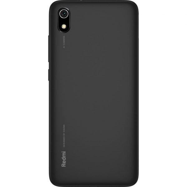 Мобильный телефон Xiaomi Redmi 7A 2/16GB Matte Black - купить в интернет-магазине Анклав