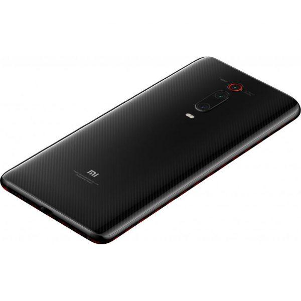 Мобильный телефон Xiaomi Mi9T 6/64GB Carbon Black - купить в интернет-магазине Анклав