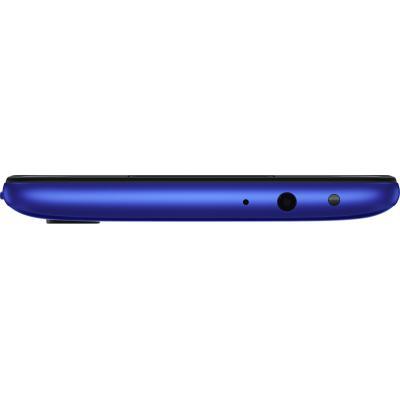 Мобильный телефон Xiaomi Redmi 7 3/32GB Comet Blue - купить в интернет-магазине Анклав