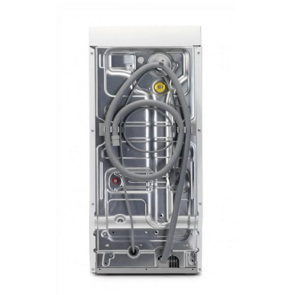 Стиральная машина ZANUSSI ZWQ61025CI - купить в интернет-магазине Анклав