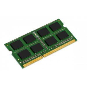 Оперативна пам'ять SO-DIMM