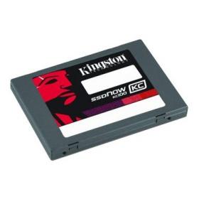 Твердотільні накопичувачі SSD