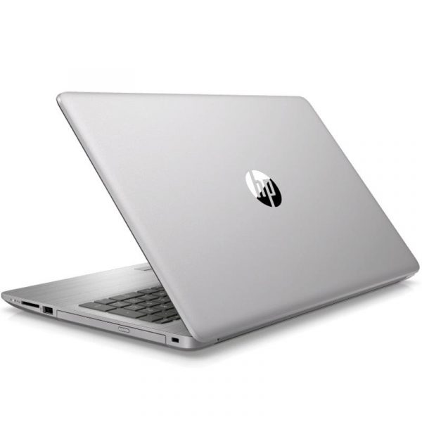 HP 250 G7 (7QK44ES) FullHD Silver - купить в интернет-магазине Анклав