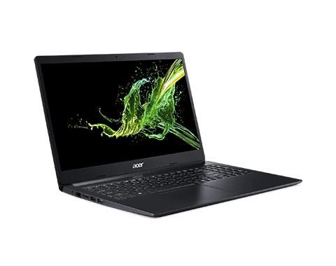 Acer Aspire 3 A315-34-C0JQ (NX.HE3EU.004) Black - купить в интернет-магазине Анклав