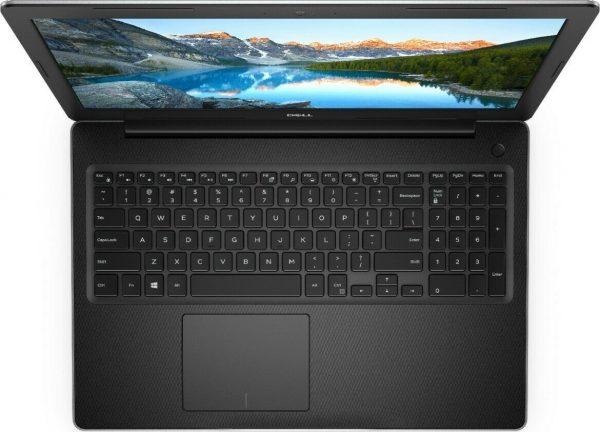 Dell Inspiron 3593 (3593Fi54S2MX230-WBK) FullHD Win10 Black - купить в интернет-магазине Анклав