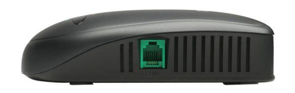 VoIP-Шлюз D-Link DVG-7111S (1-port* FXS, 1-port* FXO, 1* WAN, 1* LAN) - купить в интернет-магазине Анклав