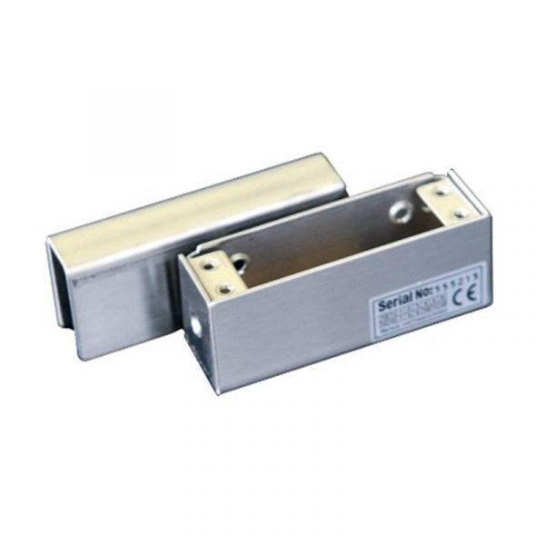 Крепежный комплект Yli Electronic BBK-600 - купить в интернет-магазине Анклав