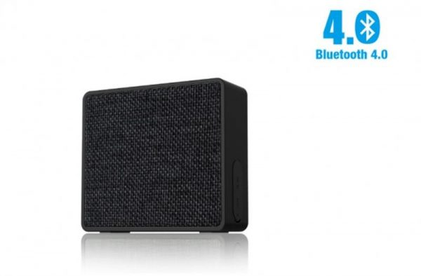 Акустическая система F&D W5 Black - купить в интернет-магазине Анклав