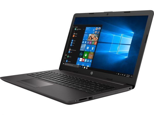 HP 250 G7 (8AC86EA) FullHD Dark Ash Silver - купить в интернет-магазине Анклав