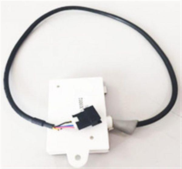 Модуль Wi-Fi Idea IWF-06A - купить в интернет-магазине Анклав
