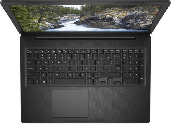 Dell Vostro 3591 (N3503VN3591EMEA01_2101_UBU-08) FullHD Black - купить в интернет-магазине Анклав