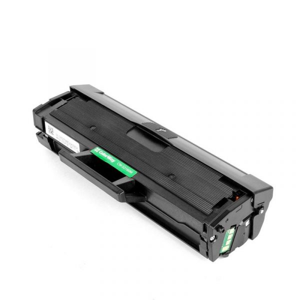Картридж CW (CW-S2160M) Samsung ML-2160/2165W/SCX-3400 (MLT-D101S) - купить в интернет-магазине Анклав