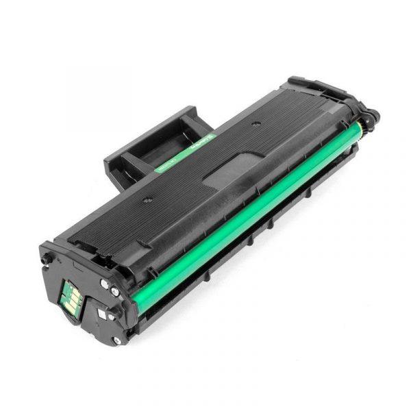 Картридж CW (CW-S2020M) Samsung SL-M2020/2020W/2070 (MLT-D111S) - купить в интернет-магазине Анклав