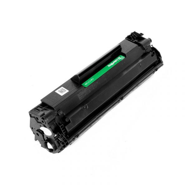 Картридж CW (CW-C712M) Canon LBP 3010/3020 (аналог Canon 712/CB435A/CB436A) - купить в интернет-магазине Анклав