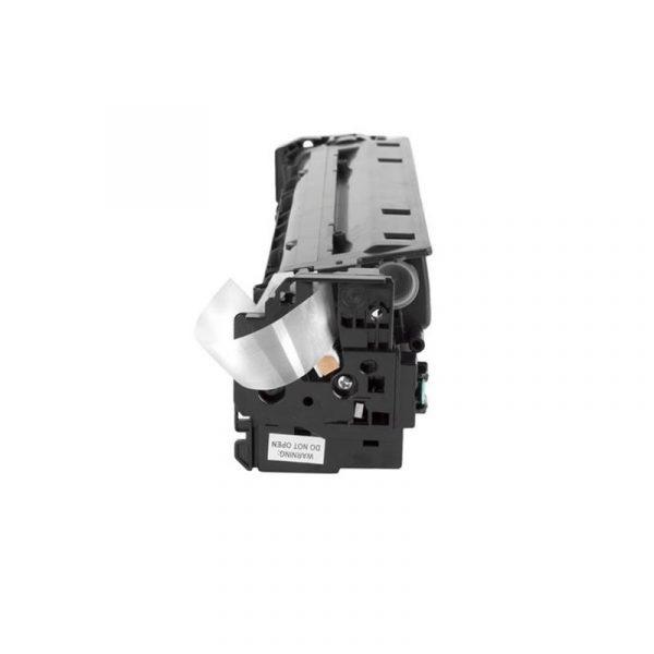 Картридж CW (CW-C718BKM) LBP-7200/MF-8330/8350/CLJ CP2025/CM2320 Black (аналог CC530A/Canon 718) - купить в интернет-магазине Анклав