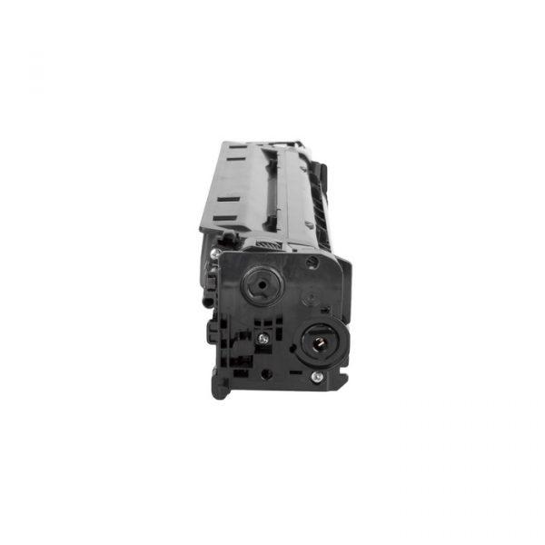 Картридж CW (CW-C718YM) LBP-7200/MF-8330/8350/CLJ CP2025/CM2320 Yellow (аналог CC532A/Canon 718) - купить в интернет-магазине Анклав