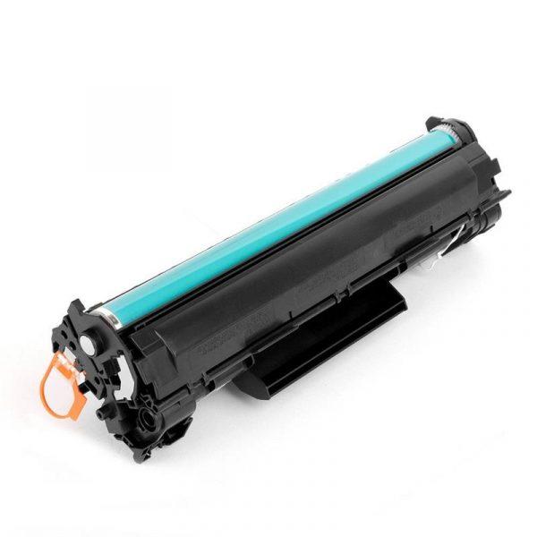 Картридж CW (CW-C725M) Canon 725/CE285A Universal - купить в интернет-магазине Анклав