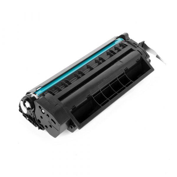 Картридж CW (CW-CEP27M) CANON MF3110/3200 (аналог EP-26/EP-27) - купить в интернет-магазине Анклав