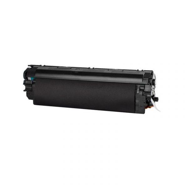 Картридж CW (CW-H278M) CANON MF4410/4430 HP LJ P1566/1606 Universal (аналог CE278A/Canon 728) - купить в интернет-магазине Анклав