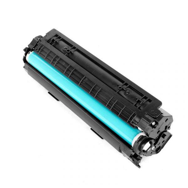 Картридж CW (CW-H435P) HP LJ P1005/1006 (аналог CB435A) Premium - купить в интернет-магазине Анклав