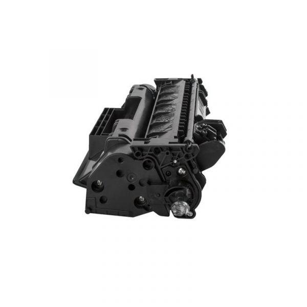Картридж CW (CW-H505/280M) HP LJ M425DN/425DW (аналог CF280A/CE505A/Canon 719) Universal - купить в интернет-магазине Анклав