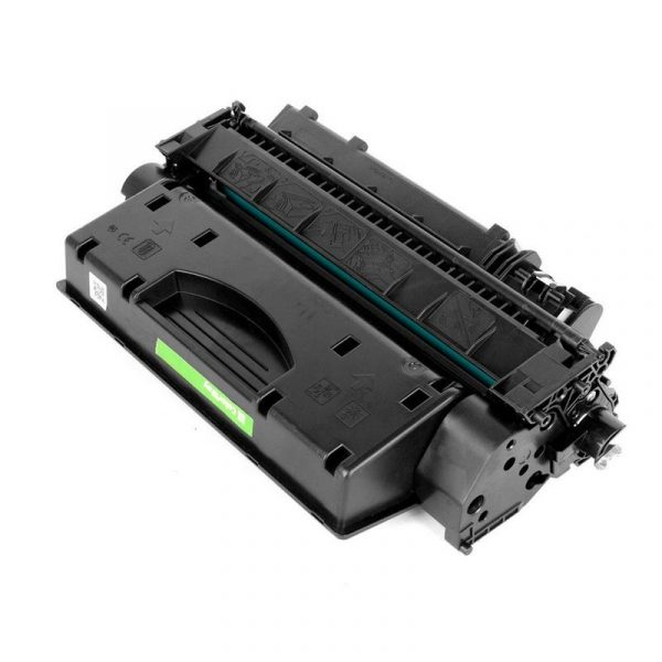 Картридж CW (CW-H505/280MX) HP LJ M425DN/425DW (max) (аналог CF280X/CE505X/Canon 719H) Universal - купить в интернет-магазине Анклав