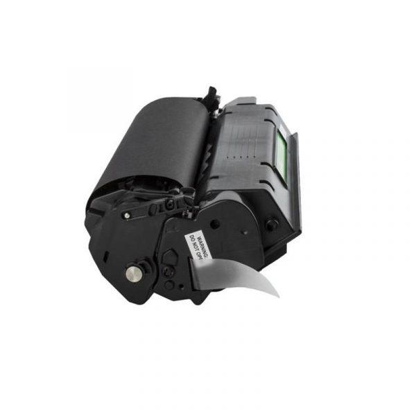 Картридж CW (CW-H7115M/CW-H7115N) HP C7115A/Q2613A/Q2624A/Canon EP25 Universal NEW - купить в интернет-магазине Анклав