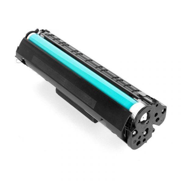 Картридж CW (CW-HQ2612/FX10M) HP LJ 1010/Canon MF4018/4120 Universal (аналог Q2612A/Canon 703/FX10) - купить в интернет-магазине Анклав