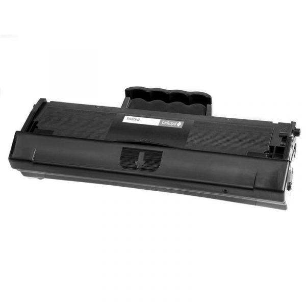 Картридж PrintPro NonStop (PP-S2020NS) Samsung SL-M2020/2020W/2070 (аналог MLT-D111S) - купить в интернет-магазине Анклав