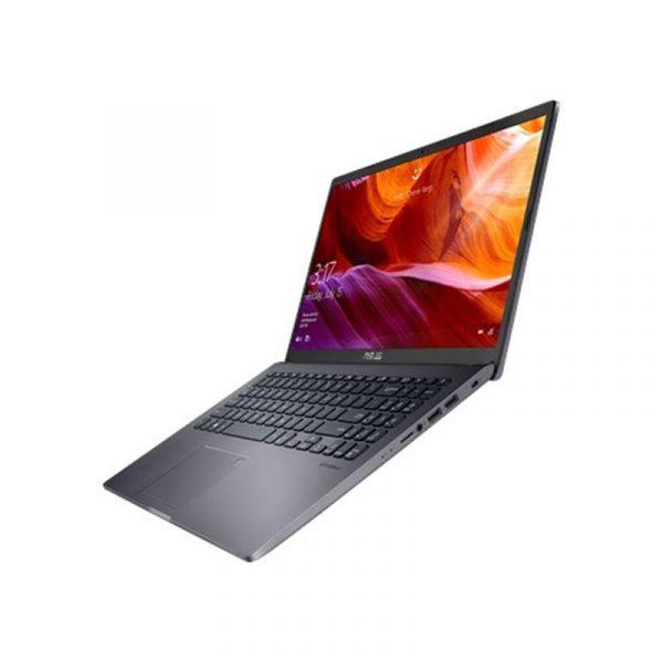 Asus X509JB-EJ063 (90NB0QD2-M01120) FullHD Grey - купить в интернет-магазине Анклав