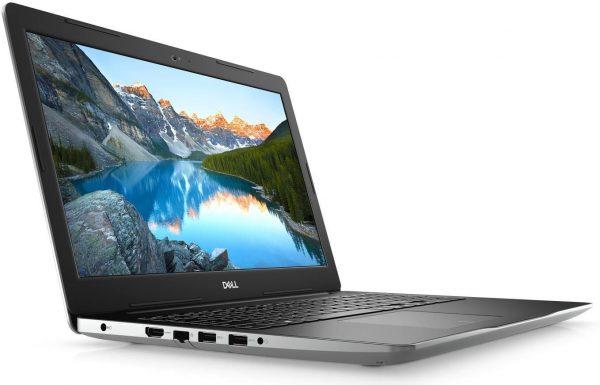 Dell Inspiron 3593 (I3558S2NIL-75S) FullHD Silver - купить в интернет-магазине Анклав