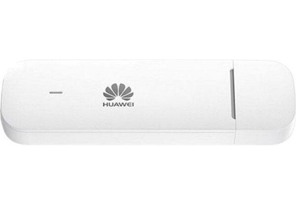 4G модем Huawei E3372H-320 - купить в интернет-магазине Анклав