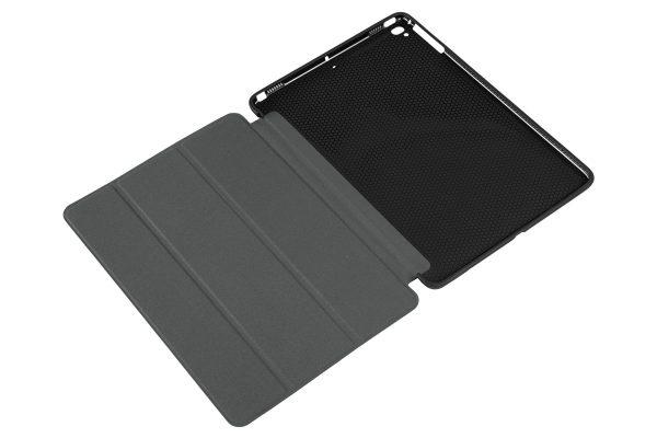 Чехол-книжка 2E Basic Flex для Apple iPad 9.7 (2017/2018) Black (2E-IPAD-9.7-IKFX-BK) - купить в интернет-магазине Анклав