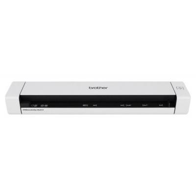 Сканер А4 Brother DS-620 - купить в интернет-магазине Анклав