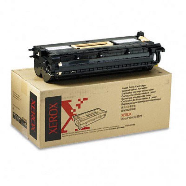 Картридж Xerox (109R00747) Phaser 3150 (max) - купить в интернет-магазине Анклав