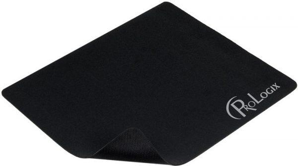 Коврик для мыши ProLogix MP-L290 черный - купить в интернет-магазине Анклав