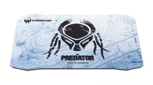 Игровая поверхность Acer Foxs Predator M White (NP.MSP11.00F) - купить в интернет-магазине Анклав