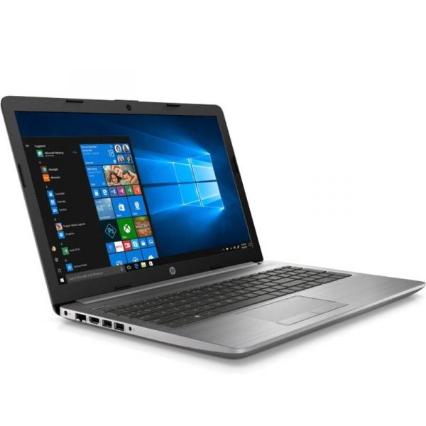 HP 250 G7 (175T4EA) FullHD Silver - купить в интернет-магазине Анклав